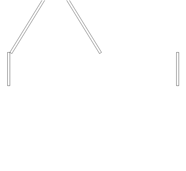 Bi-fold door, frame, bi-fold door,