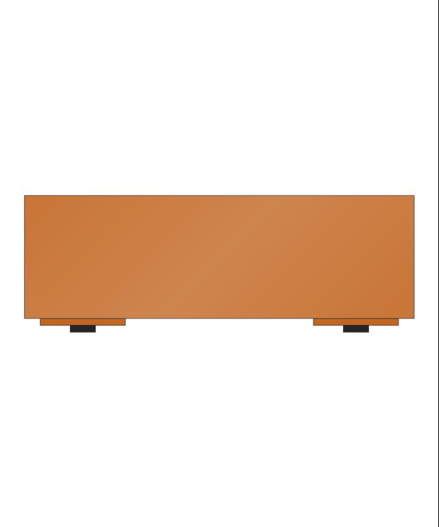 Wood Stove, wood stove,