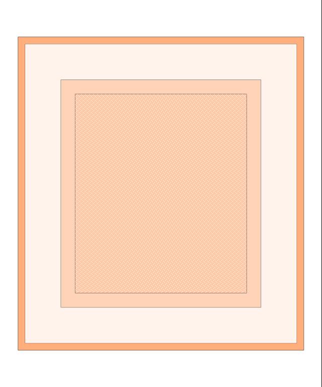Rectangular Rug, rectangular rug,