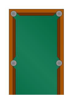 Pool Table, pool table,