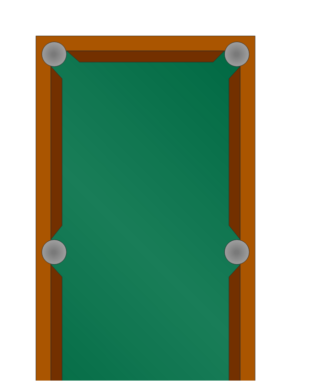 Ping Pong Table, Ping Pong Table,