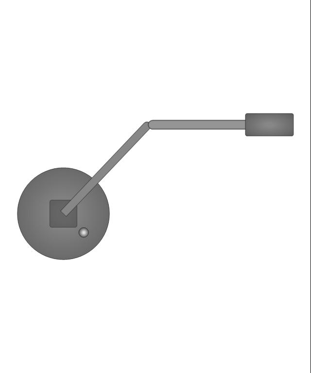 Desk Lamp, desk lamp,