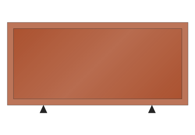 How To Create Restaurant Floor Plan In Minutes