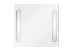 Glass Square Table 3, glass square table, glass table,