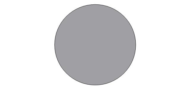 Circular column, concrete, circular column, column,