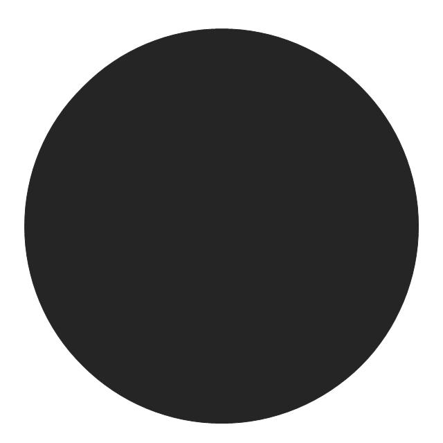 Fabrication (black), fabrication,