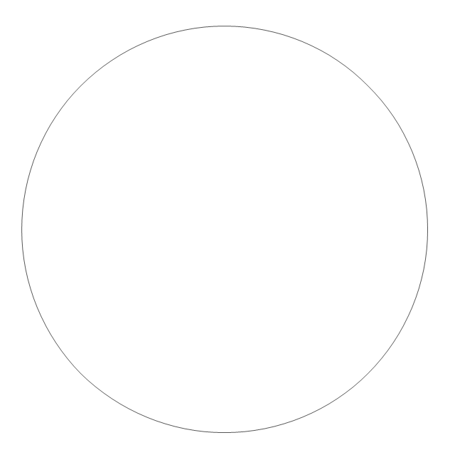 Fabrication (white), fabrication,