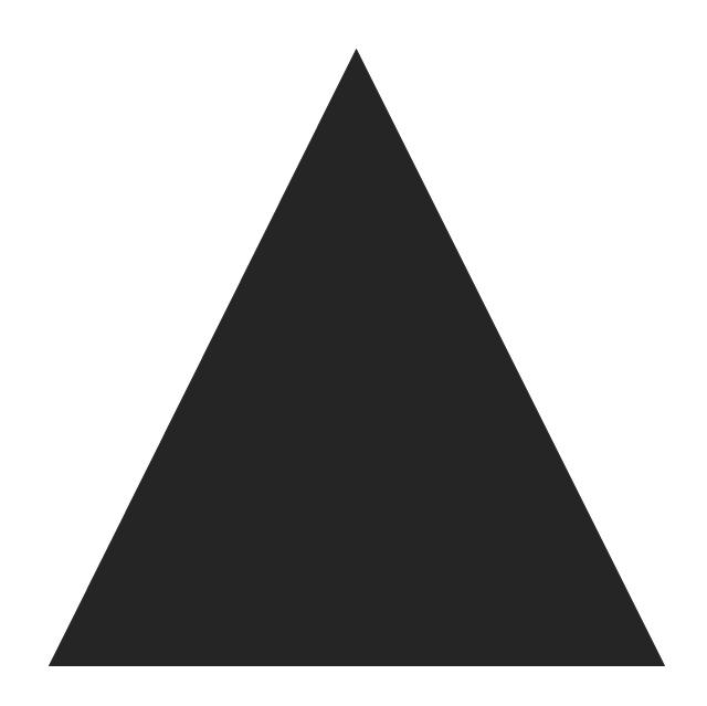 Store (black), store, storage,