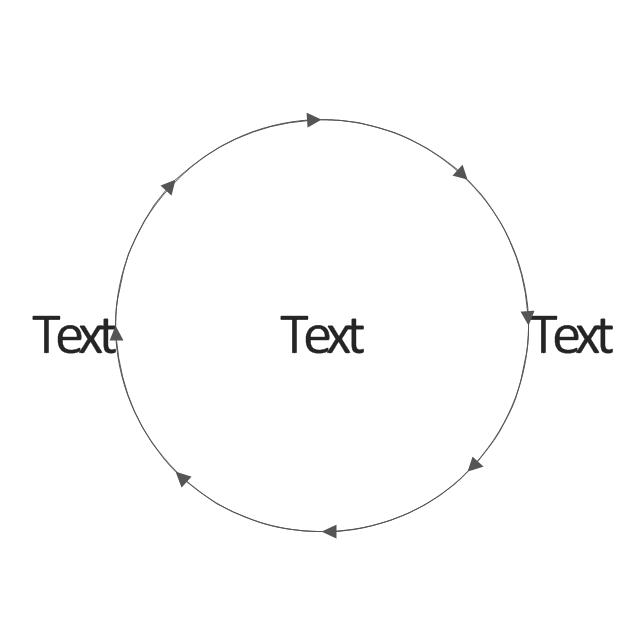 Work Flow Loop 2, work flow loop,