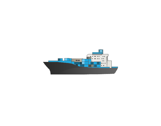 Ship, ship,
