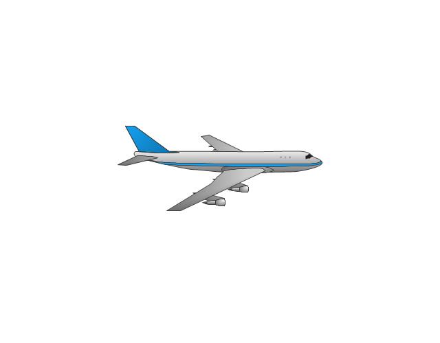 Plane, plane,
