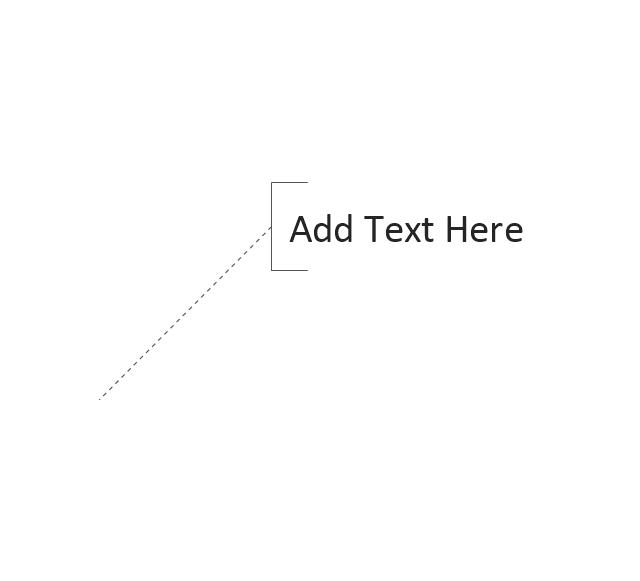 Text annotation, text annotation,