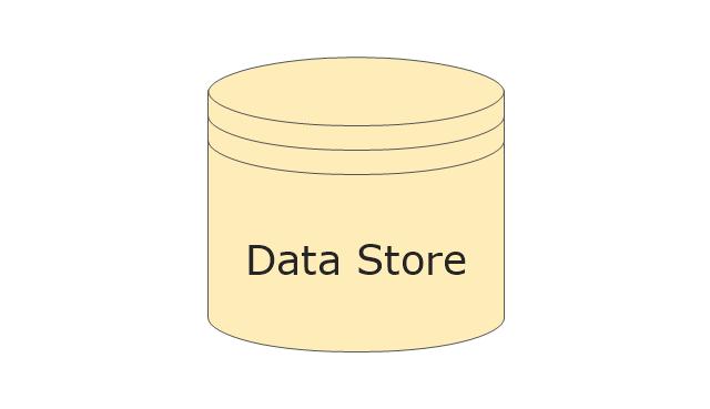Data Store, data store,