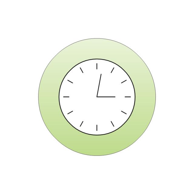 Timer Event, timer,