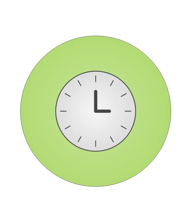 Timer, start timer,