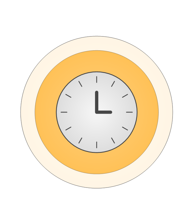 Timer, intermediate timer,