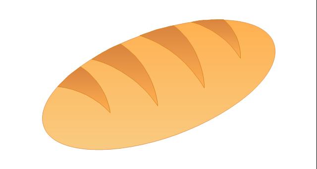 Bread, bread,