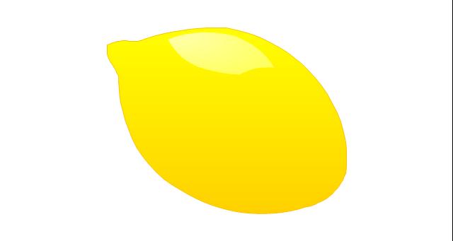 Lemon, lemon,