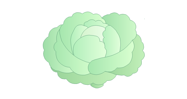 Cabbage, cabbage,