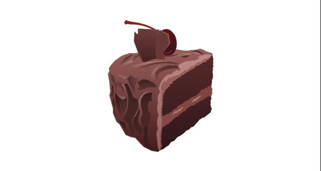 Cake, cake, dessert,