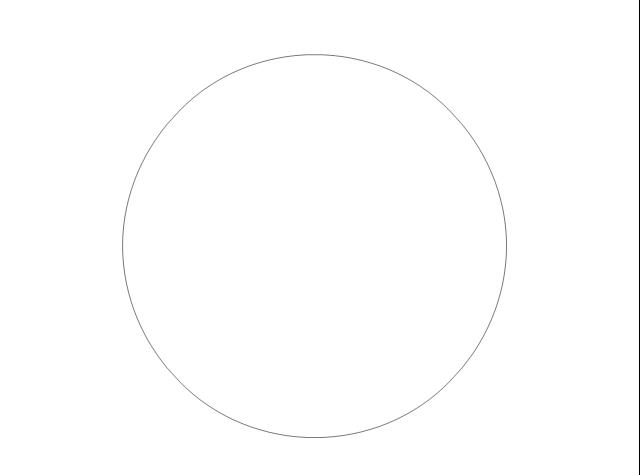 Off-page Reference (Circle), off-page reference, circle,