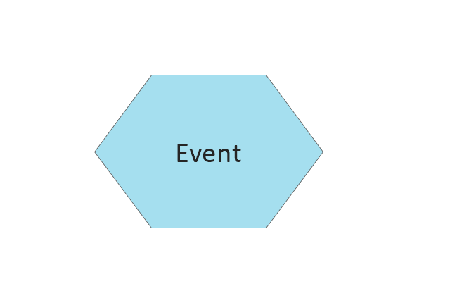 Event, event,