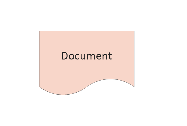 Document, document,