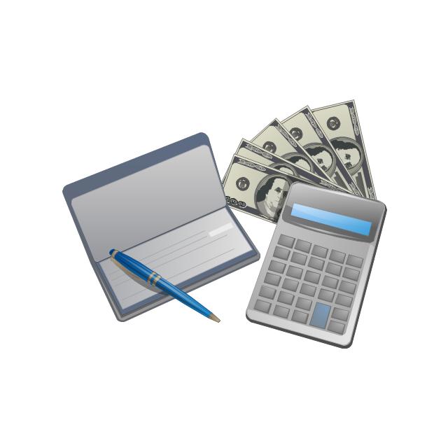Accounting, accounting,