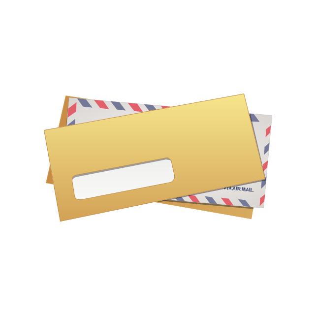 Mailroom 1, mailroom,
