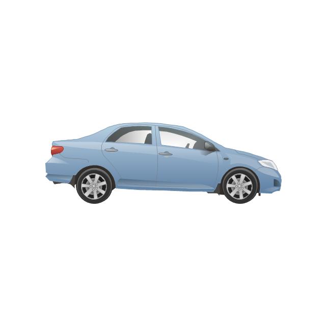 Motor Pool, motor pool, car,