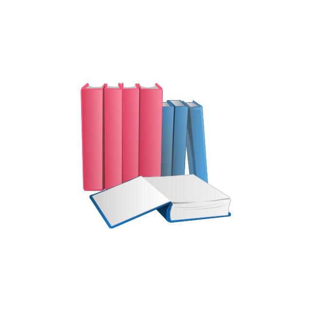 Publications, publications,