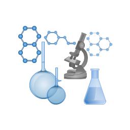 Research and Development, research and development,