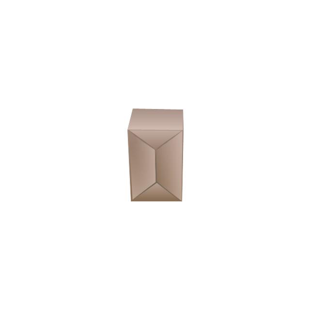 Box, box,