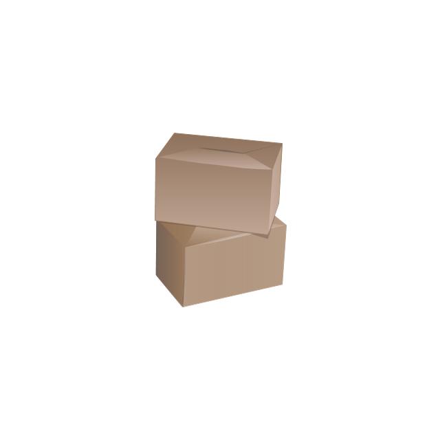 Boxes, box,