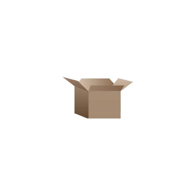 Open box, box, open,