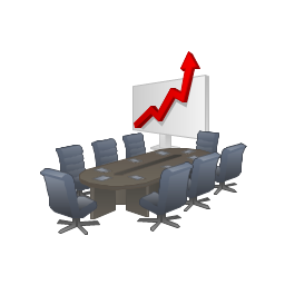 Board of Directors, board of directors,