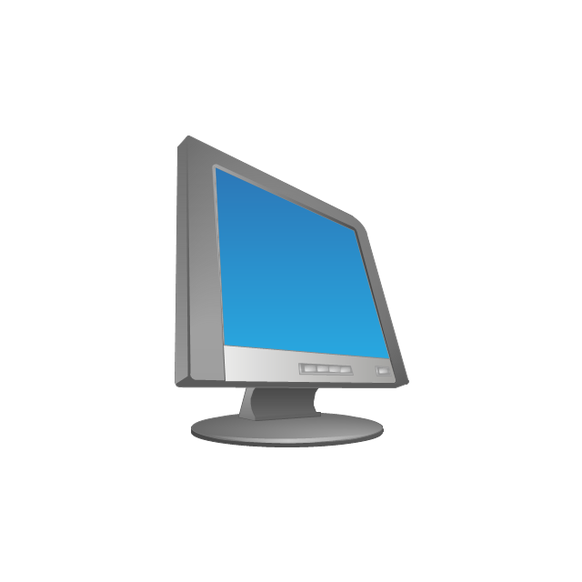 Online booking, online booking,