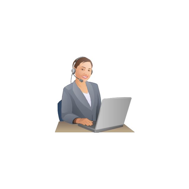 Customer Service, customer service,