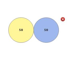 Two Bubbles Indicator, two bubbles indicator,