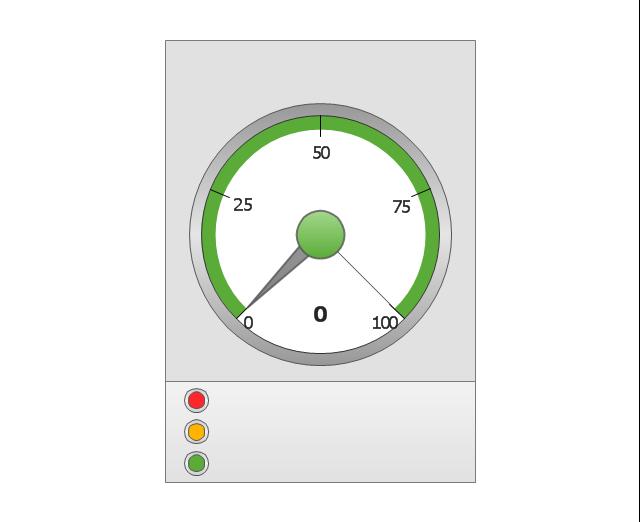 Speedometer Gauge 2, speedometer, gauge,