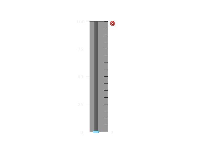 Slider Vertical 3, slider,