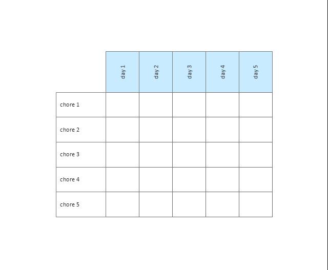Chore chart, chore chart, chore chart, reward chart, behavior chart, chore calendar, chore list, task list,