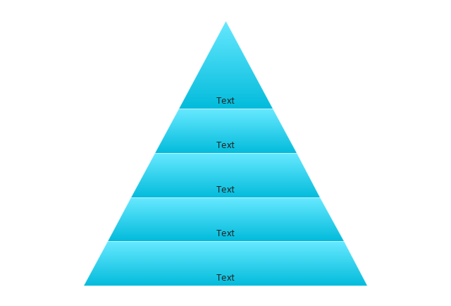 Pyramid 1, pyramid, triangle,