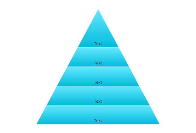 Pyramid 1, pyramid, triangle,
