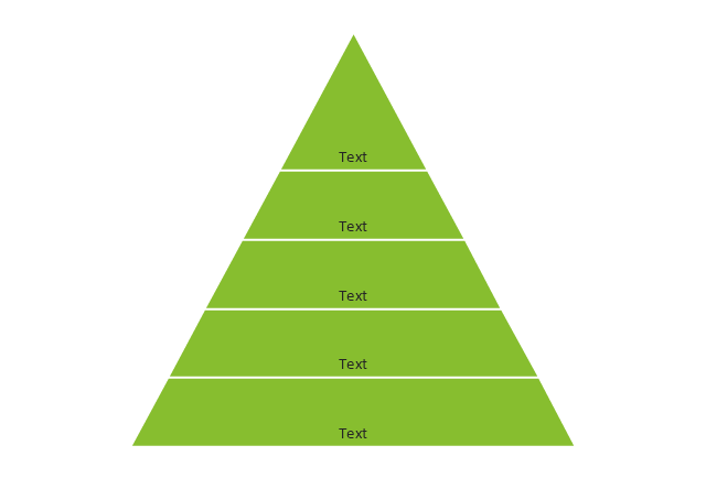Pyramid 2, pyramid, triangle,