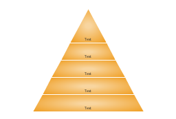 Pyramid 3, pyramid, triangle,