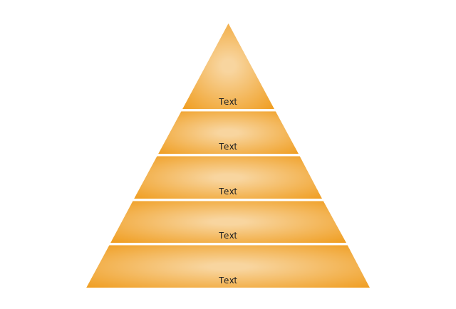 concept pyramid essay Based on an original concept by robert lopez and jeff marx if you like this, you may want healthy food pyramid essay to give these a try.