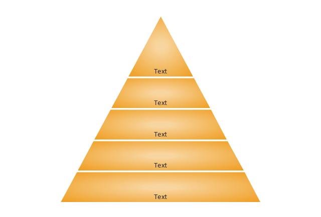 Pyramid 3, pyramid, triangle,