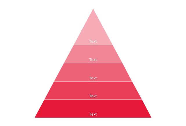 Pyramid 4, pyramid, triangle,