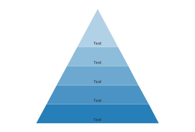 Pyramid 5, pyramid, triangle,